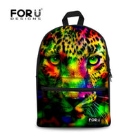 10 minus C001J3 New 3D women backpack school girls cute cat print shoulder backpacks for college students campus back pack animal cat face New 3D women backpack school girls cute cat print shoulder backpacks for college students campus back pack animal cat face New 3D women backpack school girls cute cat print shoulder backpacks for college students campus back pack animal cat face C001J3