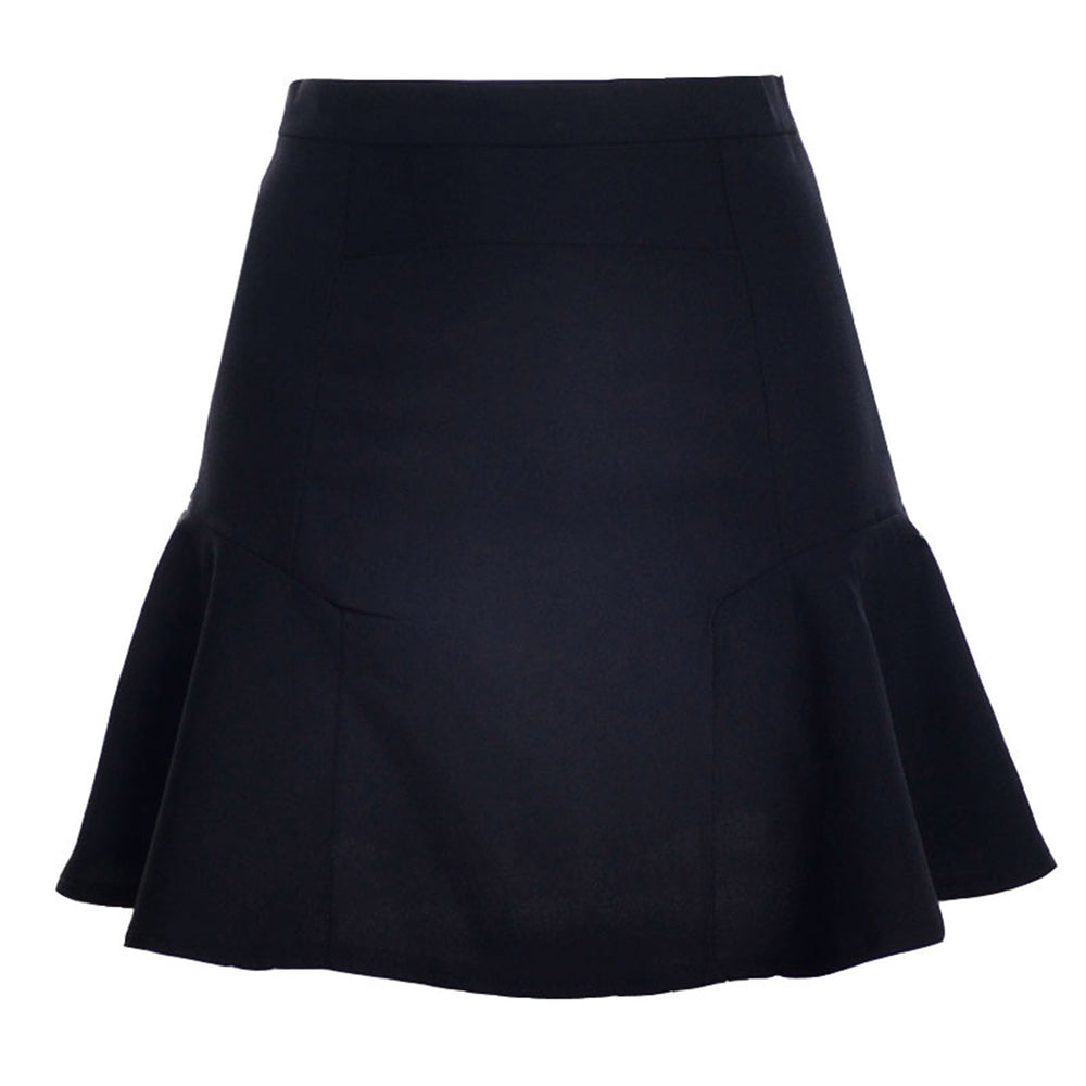 2016 New Fashion Candy Color High Waist Women Skirt Sexy Pencil Skirt Women's Clothing & Accessories Friends Love - 10MINUS: Online Shopping Destination with High-Quality