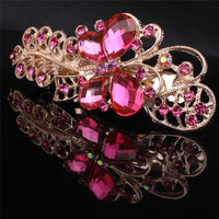 10 MINUS F090 YMENGZ Brand Vintage Women Elegant Pink Crystal Butterfly Flower Hair Pins Hair Barrettes Clip Bow Hair Clip Hair Accessories YMENGZ Brand Vintage Women Elegant Pink Crystal Butterfly Flower Hair Pins Hair Barrettes Clip Bow Hair Clip Hair Accessories YMENGZ Brand Vintage Women Elegant Pink Crystal Butterfly Flower Hair Pins Hair Barrettes Clip Bow Hair Clip Hair Accessories F090
