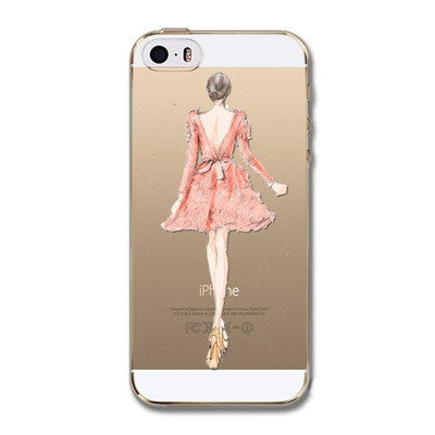 10 MINUS For iPhone 5 and 5s 10 Phone Back Cases For iPhone 5 iPhone 5s SE Ultra Thin Soft TPU Silicon Printed Animals Flower Beauty Girl Back Case Cover Phone Back Cases For iPhone 5 iPhone 5s SE Ultra Thin Soft TPU Silicon Printed Animals Flower Beauty Girl Back Case Cover Phone Back Cases For iPhone 5 iPhone 5s SE Ultra Thin Soft TPU Silicon Printed Animals Flower Beauty Girl Back Case Cover For iPhone 5 and 5s 10