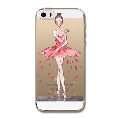 10 MINUS For iPhone 5 and 5s 11 Phone Back Cases For iPhone 5 iPhone 5s SE Ultra Thin Soft TPU Silicon Printed Animals Flower Beauty Girl Back Case Cover Phone Back Cases For iPhone 5 iPhone 5s SE Ultra Thin Soft TPU Silicon Printed Animals Flower Beauty Girl Back Case Cover Phone Back Cases For iPhone 5 iPhone 5s SE Ultra Thin Soft TPU Silicon Printed Animals Flower Beauty Girl Back Case Cover For iPhone 5 and 5s 11