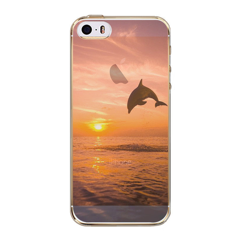 10 MINUS For iPhone 5 and 5s 16 Phone Back Cases For iPhone 5 iPhone 5s SE Ultra Thin Soft TPU Silicon Printed Animals Flower Beauty Girl Back Case Cover Phone Back Cases For iPhone 5 iPhone 5s SE Ultra Thin Soft TPU Silicon Printed Animals Flower Beauty Girl Back Case Cover Phone Back Cases For iPhone 5 iPhone 5s SE Ultra Thin Soft TPU Silicon Printed Animals Flower Beauty Girl Back Case Cover For iPhone 5 and 5s 16