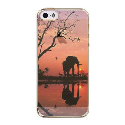 10 MINUS For iPhone 5 and 5s 17 Phone Back Cases For iPhone 5 iPhone 5s SE Ultra Thin Soft TPU Silicon Printed Animals Flower Beauty Girl Back Case Cover Phone Back Cases For iPhone 5 iPhone 5s SE Ultra Thin Soft TPU Silicon Printed Animals Flower Beauty Girl Back Case Cover Phone Back Cases For iPhone 5 iPhone 5s SE Ultra Thin Soft TPU Silicon Printed Animals Flower Beauty Girl Back Case Cover For iPhone 5 and 5s 17