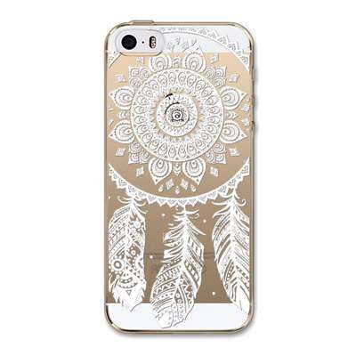 10 MINUS For iPhone 5 and 5s 20 Phone Back Cases For iPhone 5 iPhone 5s SE Ultra Thin Soft TPU Silicon Printed Animals Flower Beauty Girl Back Case Cover Phone Back Cases For iPhone 5 iPhone 5s SE Ultra Thin Soft TPU Silicon Printed Animals Flower Beauty Girl Back Case Cover Phone Back Cases For iPhone 5 iPhone 5s SE Ultra Thin Soft TPU Silicon Printed Animals Flower Beauty Girl Back Case Cover For iPhone 5 and 5s 20