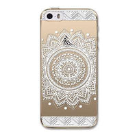 10 MINUS For iPhone 5 and 5s 21 Phone Back Cases For iPhone 5 iPhone 5s SE Ultra Thin Soft TPU Silicon Printed Animals Flower Beauty Girl Back Case Cover Phone Back Cases For iPhone 5 iPhone 5s SE Ultra Thin Soft TPU Silicon Printed Animals Flower Beauty Girl Back Case Cover Phone Back Cases For iPhone 5 iPhone 5s SE Ultra Thin Soft TPU Silicon Printed Animals Flower Beauty Girl Back Case Cover For iPhone 5 and 5s 21