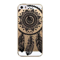 10 MINUS For iPhone 5 and 5s 22 Phone Back Cases For iPhone 5 iPhone 5s SE Ultra Thin Soft TPU Silicon Printed Animals Flower Beauty Girl Back Case Cover Phone Back Cases For iPhone 5 iPhone 5s SE Ultra Thin Soft TPU Silicon Printed Animals Flower Beauty Girl Back Case Cover Phone Back Cases For iPhone 5 iPhone 5s SE Ultra Thin Soft TPU Silicon Printed Animals Flower Beauty Girl Back Case Cover For iPhone 5 and 5s 22