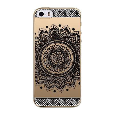 10 MINUS For iPhone 5 and 5s 23 Phone Back Cases For iPhone 5 iPhone 5s SE Ultra Thin Soft TPU Silicon Printed Animals Flower Beauty Girl Back Case Cover Phone Back Cases For iPhone 5 iPhone 5s SE Ultra Thin Soft TPU Silicon Printed Animals Flower Beauty Girl Back Case Cover Phone Back Cases For iPhone 5 iPhone 5s SE Ultra Thin Soft TPU Silicon Printed Animals Flower Beauty Girl Back Case Cover For iPhone 5 and 5s 23