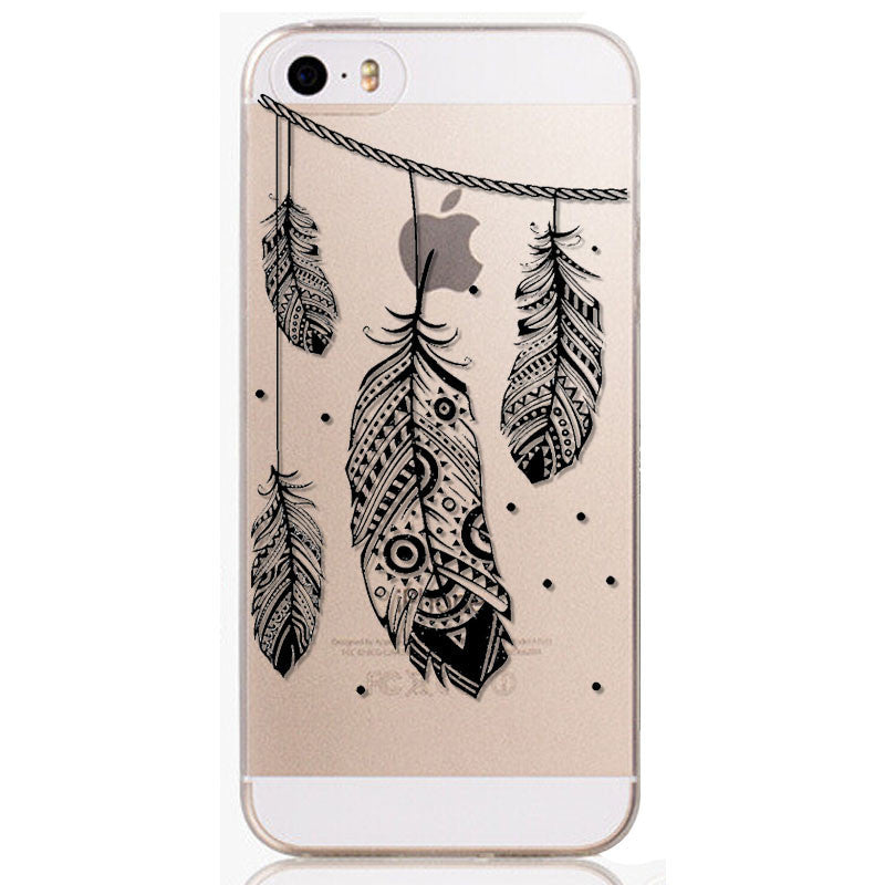 10 MINUS For iPhone 5 and 5s 3 Phone Back Cases For iPhone 5 iPhone 5s SE Ultra Thin Soft TPU Silicon Printed Animals Flower Beauty Girl Back Case Cover Phone Back Cases For iPhone 5 iPhone 5s SE Ultra Thin Soft TPU Silicon Printed Animals Flower Beauty Girl Back Case Cover Phone Back Cases For iPhone 5 iPhone 5s SE Ultra Thin Soft TPU Silicon Printed Animals Flower Beauty Girl Back Case Cover For iPhone 5 and 5s 3