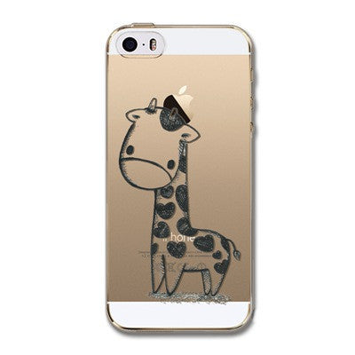 10 MINUS For iPhone 5 and 5s 6 Phone Back Cases For iPhone 5 iPhone 5s SE Ultra Thin Soft TPU Silicon Printed Animals Flower Beauty Girl Back Case Cover Phone Back Cases For iPhone 5 iPhone 5s SE Ultra Thin Soft TPU Silicon Printed Animals Flower Beauty Girl Back Case Cover Phone Back Cases For iPhone 5 iPhone 5s SE Ultra Thin Soft TPU Silicon Printed Animals Flower Beauty Girl Back Case Cover For iPhone 5 and 5s 6