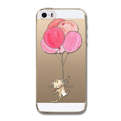 10 MINUS For iPhone 5 and 5s 7 Phone Back Cases For iPhone 5 iPhone 5s SE Ultra Thin Soft TPU Silicon Printed Animals Flower Beauty Girl Back Case Cover Phone Back Cases For iPhone 5 iPhone 5s SE Ultra Thin Soft TPU Silicon Printed Animals Flower Beauty Girl Back Case Cover Phone Back Cases For iPhone 5 iPhone 5s SE Ultra Thin Soft TPU Silicon Printed Animals Flower Beauty Girl Back Case Cover For iPhone 5 and 5s 7