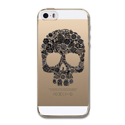 10 MINUS For iPhone 5 and 5s 8 Phone Back Cases For iPhone 5 iPhone 5s SE Ultra Thin Soft TPU Silicon Printed Animals Flower Beauty Girl Back Case Cover Phone Back Cases For iPhone 5 iPhone 5s SE Ultra Thin Soft TPU Silicon Printed Animals Flower Beauty Girl Back Case Cover Phone Back Cases For iPhone 5 iPhone 5s SE Ultra Thin Soft TPU Silicon Printed Animals Flower Beauty Girl Back Case Cover For iPhone 5 and 5s 8