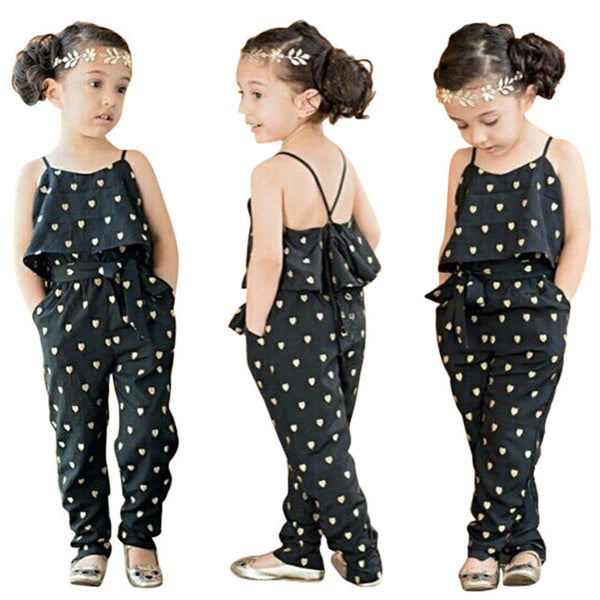 Girls Costumes summer clothes Superior Romper style, High quality - Best price in 10minus