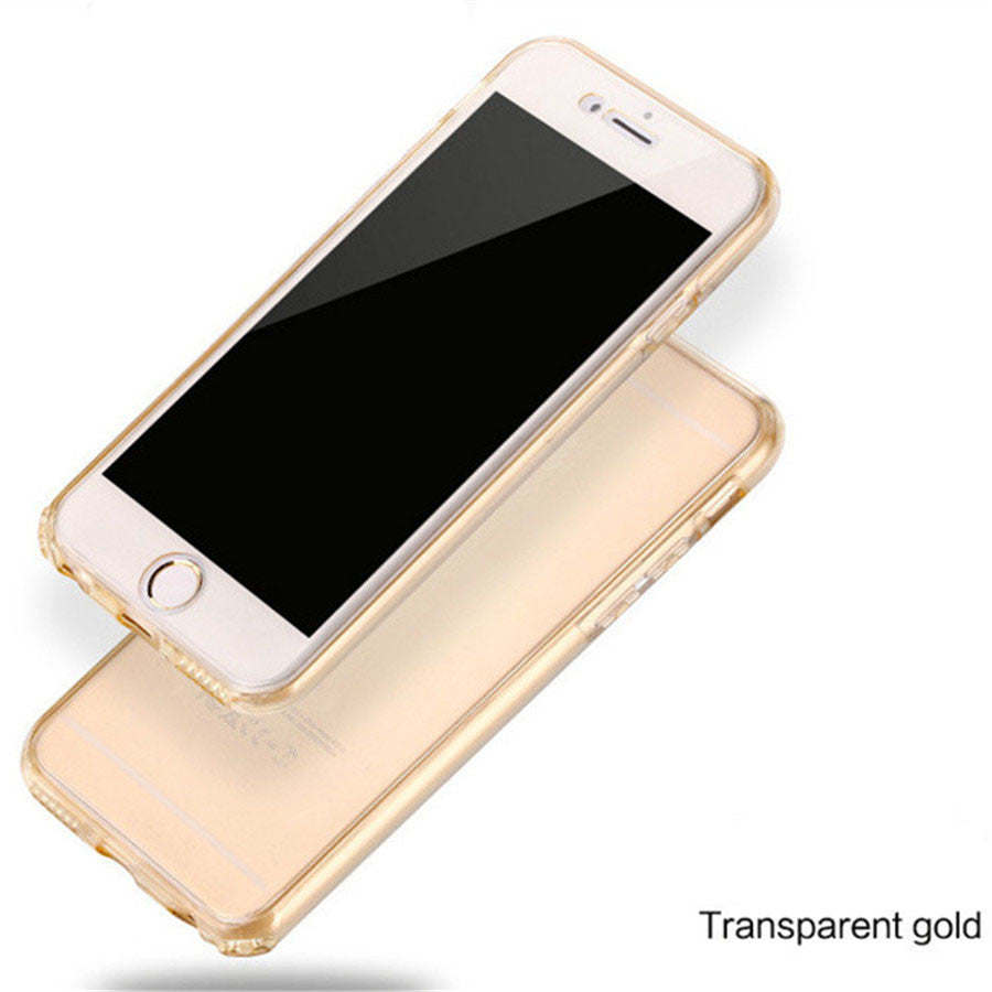 10 minus Gold / for iPhone 5 5S SE Phone Cases for Huawei P9 P8 Lite iPhone 5 5S SE 6 6S 7 / Plus Silicon Case Full Protective Back Front Cover Bags Accessories Phone Cases for Huawei P9 P8 Lite iPhone 5 5S SE 6 6S 7 / Plus Silicon Case Full Protective Back Front Cover Bags Accessories Phone Cases for Huawei P9 P8 Lite iPhone 5 5S SE 6 6S 7 / Plus Silicon Case Full Protective Back Front Cover Bags Accessories Gold / for iPhone 5 5S SE