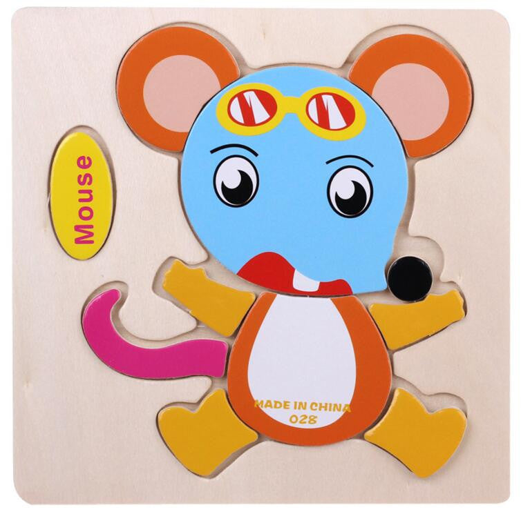10 minus Gold Wooden 3D Puzzle Jigsaw Wooden Toys For Children Cartoon Animal Puzzle Intelligence Kids Educational Toy Toys Wooden 3D Puzzle Jigsaw Wooden Toys For Children Cartoon Animal Puzzle Intelligence Kids Educational Toy Toys Wooden 3D Puzzle Jigsaw Wooden Toys For Children Cartoon Animal Puzzle Intelligence Kids Educational Toy Toys Gold