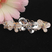 10 MINUS GP1655 YMENGZ Brand Vintage Women Elegant Pink Crystal Butterfly Flower Hair Pins Hair Barrettes Clip Bow Hair Clip Hair Accessories YMENGZ Brand Vintage Women Elegant Pink Crystal Butterfly Flower Hair Pins Hair Barrettes Clip Bow Hair Clip Hair Accessories YMENGZ Brand Vintage Women Elegant Pink Crystal Butterfly Flower Hair Pins Hair Barrettes Clip Bow Hair Clip Hair Accessories GP1655