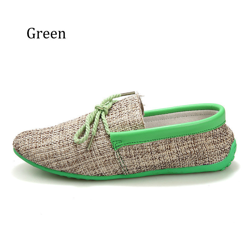 10 MINUS Green / 7 BIMUDUIYU Spring /Summer Fashion Men Weaving Woven Casual Shoe Lace-up Loafers Comfortable Flat Shoes Breathable Driving Loafers BIMUDUIYU Spring /Summer Fashion Men Weaving Woven Casual Shoe Lace-up Loafers Comfortable Flat Shoes Breathable Driving Loafers BIMUDUIYU Spring /Summer Fashion Men Weaving Woven Casual Shoe Lace-up Loafers Comfortable Flat Shoes Breathable Driving Loafers Green / 7