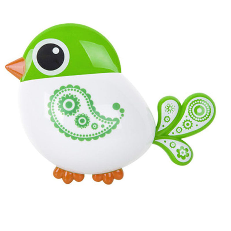 10 MINUS Green Bathroom Accessories Toothbrush Holder Creative Bird Pattern Suction Cup Toothbrush Holder House Storage Tool Bathroom Accessories Toothbrush Holder Creative Bird Pattern Suction Cup Toothbrush Holder House Storage Tool Bathroom Accessories Toothbrush Holder Creative Bird Pattern Suction Cup Toothbrush Holder House Storage Tool Green
