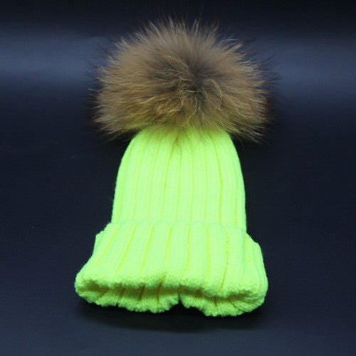 10 minus Green Fashion Children Winter Raccoon Fur Hats 100% Real 15cm Fur pompom Beanies Cap Natural Fur Hat For Kids Children Fashion Children Winter Raccoon Fur Hats 100% Real 15cm Fur pompom Beanies Cap Natural Fur Hat For Kids Children Fashion Children Winter Raccoon Fur Hats 100% Real 15cm Fur pompom Beanies Cap Natural Fur Hat For Kids Children Green