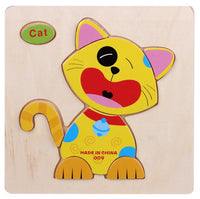 10 minus Green Wooden 3D Puzzle Jigsaw Wooden Toys For Children Cartoon Animal Puzzle Intelligence Kids Educational Toy Toys Wooden 3D Puzzle Jigsaw Wooden Toys For Children Cartoon Animal Puzzle Intelligence Kids Educational Toy Toys Wooden 3D Puzzle Jigsaw Wooden Toys For Children Cartoon Animal Puzzle Intelligence Kids Educational Toy Toys Green