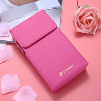 10 MINUS hot pink Fashion Card Slot Wallet Leather Case For Samsung Galaxy Note 5 Note 4 Note 7 S6 Edge Plus S6 Edge S5 S4 A5 A7 A8 Messenger Bags Fashion Card Slot Wallet Leather Case For Samsung Galaxy Note 5 Note 4 Note 7 S6 Edge Plus S6 Edge S5 S4 A5 A7 A8 Messenger Bags Fashion Card Slot Wallet Leather Case For Samsung Galaxy Note 5 Note 4 Note 7 S6 Edge Plus S6 Edge S5 S4 A5 A7 A8 Messenger Bags hot pink