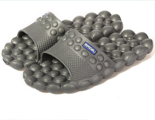 10 minus Hot Sale Summer Men Flats Sandals and Slippers Non-slip Bathroom Slippers Home Couples Massage Slippers Indoor Slippers Hot Sale Summer Men Flats Sandals and Slippers Non-slip Bathroom Slippers Home Couples Massage Slippers Indoor Slippers Hot Sale Summer Men Flats Sandals and Slippers Non-slip Bathroom Slippers Home Couples Massage Slippers Indoor Slippers