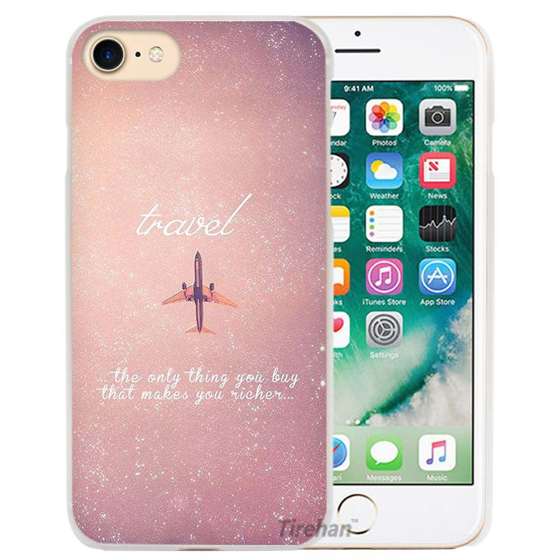 10 MINUS Hot Salepink Travel  Aircraft Hard Transparent Phone Case Cover Coque for Apple iPhone 4 4s 5 5s SE 5C 6 6s 7 Plus Hot Salepink Travel  Aircraft Hard Transparent Phone Case Cover Coque for Apple iPhone 4 4s 5 5s SE 5C 6 6s 7 Plus Hot Salepink Travel  Aircraft Hard Transparent Phone Case Cover Coque for Apple iPhone 4 4s 5 5s SE 5C 6 6s 7 Plus