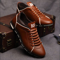 10 MINUS In The Autumn Of 2017 New England Men's Trend Of Men's Shoes Casual Shoes Leather Shoes Breathable Four Male In The Autumn Of 2017 New England Men's Trend Of Men's Shoes Casual Shoes Leather Shoes Breathable Four Male In The Autumn Of 2017 New England Men's Trend Of Men's Shoes Casual Shoes Leather Shoes Breathable Four Male