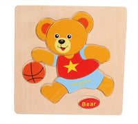 10 minus Light Yellow Wooden 3D Puzzle Jigsaw Wooden Toys For Children Cartoon Animal Puzzle Intelligence Kids Educational Toy Toys Wooden 3D Puzzle Jigsaw Wooden Toys For Children Cartoon Animal Puzzle Intelligence Kids Educational Toy Toys Wooden 3D Puzzle Jigsaw Wooden Toys For Children Cartoon Animal Puzzle Intelligence Kids Educational Toy Toys Light Yellow