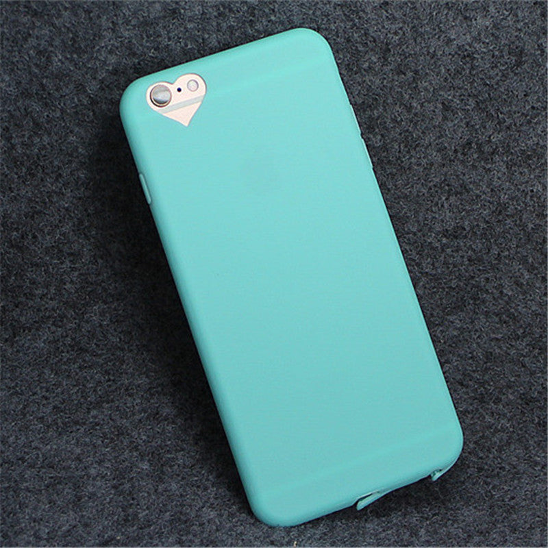 10 minus Mint Green / for iPhone 5 5S SE Fashion Candy Color Phone Back Case for iPhone 7 / 7plus Apple 5 5S SE 6 6S Plus Soft TPU Back Cover Bag Coque Cases Accessories Fashion Candy Color Phone Back Case for iPhone 7 / 7plus Apple 5 5S SE 6 6S Plus Soft TPU Back Cover Bag Coque Cases Accessories Fashion Candy Color Phone Back Case for iPhone 7 / 7plus Apple 5 5S SE 6 6S Plus Soft TPU Back Cover Bag Coque Cases Accessories Mint Green / for iPhone 5 5S SE