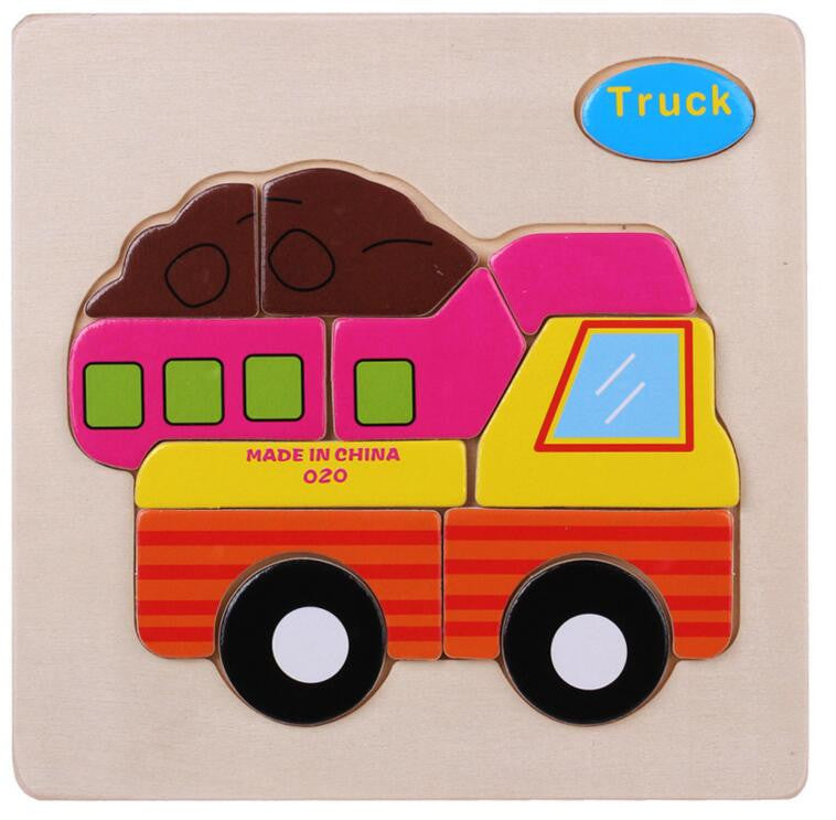 10 minus Multicolor Wooden 3D Puzzle Jigsaw Wooden Toys For Children Cartoon Animal Puzzle Intelligence Kids Educational Toy Toys Wooden 3D Puzzle Jigsaw Wooden Toys For Children Cartoon Animal Puzzle Intelligence Kids Educational Toy Toys Wooden 3D Puzzle Jigsaw Wooden Toys For Children Cartoon Animal Puzzle Intelligence Kids Educational Toy Toys Multicolor