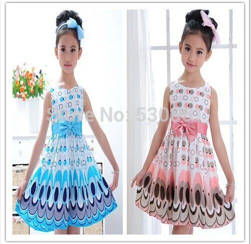 10 minus New 2017 Girl dress, Princess Bow Belt dress Circle Bubble Peacock print kids clothes, girl's Party dresses 2-9Y free shipping New 2017 Girl dress, Princess Bow Belt dress Circle Bubble Peacock print kids clothes, girl's Party dresses 2-9Y free shipping New 2017 Girl dress, Princess Bow Belt dress Circle Bubble Peacock print kids clothes, girl's Party dresses 2-9Y free shipping