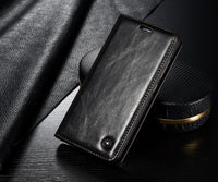 10 MINUS only black case Xiaomi Redmi Note 3 Pro Prime SE Special Edition Universal Version Cases High quality Leather Wallet Flip Magnetic Case Cover Xiaomi Redmi Note 3 Pro Prime SE Special Edition Universal Version Cases High quality Leather Wallet Flip Magnetic Case Cover Xiaomi Redmi Note 3 Pro Prime SE Special Edition Universal Version Cases High quality Leather Wallet Flip Magnetic Case Cover only black case