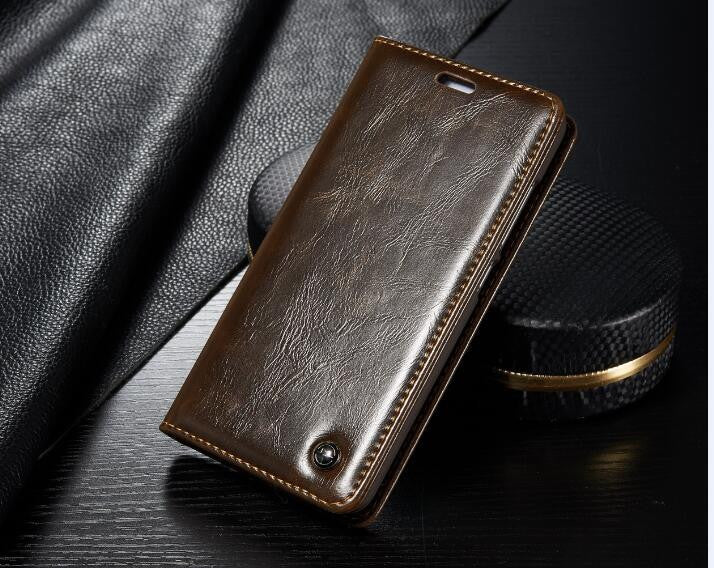 10 MINUS only brown case Xiaomi Redmi Note 3 Pro Prime SE Special Edition Universal Version Cases High quality Leather Wallet Flip Magnetic Case Cover Xiaomi Redmi Note 3 Pro Prime SE Special Edition Universal Version Cases High quality Leather Wallet Flip Magnetic Case Cover Xiaomi Redmi Note 3 Pro Prime SE Special Edition Universal Version Cases High quality Leather Wallet Flip Magnetic Case Cover only brown case