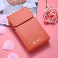 10 MINUS orange Fashion Card Slot Wallet Leather Case For Samsung Galaxy Note 5 Note 4 Note 7 S6 Edge Plus S6 Edge S5 S4 A5 A7 A8 Messenger Bags Fashion Card Slot Wallet Leather Case For Samsung Galaxy Note 5 Note 4 Note 7 S6 Edge Plus S6 Edge S5 S4 A5 A7 A8 Messenger Bags Fashion Card Slot Wallet Leather Case For Samsung Galaxy Note 5 Note 4 Note 7 S6 Edge Plus S6 Edge S5 S4 A5 A7 A8 Messenger Bags orange
