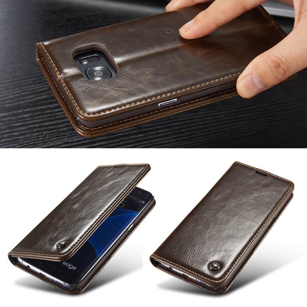10 minus Original Phone Cases For Samsung Galaxy S7/ S7 Edge Fundas Luxury Genuine Leather Magnet Auto Flip Wallet Case Cover Accessories Original Phone Cases For Samsung Galaxy S7/ S7 Edge Fundas Luxury Genuine Leather Magnet Auto Flip Wallet Case Cover Accessories Original Phone Cases For Samsung Galaxy S7/ S7 Edge Fundas Luxury Genuine Leather Magnet Auto Flip Wallet Case Cover Accessories