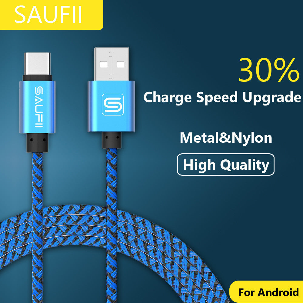 10 MINUS Original SAUFII USB Type C cable for Macbook OnePlus 2 3 type-c charger wire ZUK Z1 2 USB type c cables fast Charging letv Original SAUFII USB Type C cable for Macbook OnePlus 2 3 type-c charger wire ZUK Z1 2 USB type c cables fast Charging letv Original SAUFII USB Type C cable for Macbook OnePlus 2 3 type-c charger wire ZUK Z1 2 USB type c cables fast Charging letv