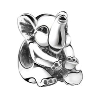 10 MINUS PA117 WYBEADS Silver Charm Clear CZ Turtle Animal Charms European Fit Bracelets & Bangles DIY Accessories Jewelry Original Making WYBEADS Silver Charm Clear CZ Turtle Animal Charms European Fit Bracelets & Bangles DIY Accessories Jewelry Original Making WYBEADS Silver Charm Clear CZ Turtle Animal Charms European Fit Bracelets & Bangles DIY Accessories Jewelry Original Making PA117