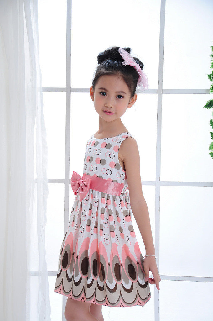 10 minus pink / 2T New 2017 Girl dress, Princess Bow Belt dress Circle Bubble Peacock print kids clothes, girl's Party dresses 2-9Y free shipping New 2017 Girl dress, Princess Bow Belt dress Circle Bubble Peacock print kids clothes, girl's Party dresses 2-9Y free shipping New 2017 Girl dress, Princess Bow Belt dress Circle Bubble Peacock print kids clothes, girl's Party dresses 2-9Y free shipping pink / 2T