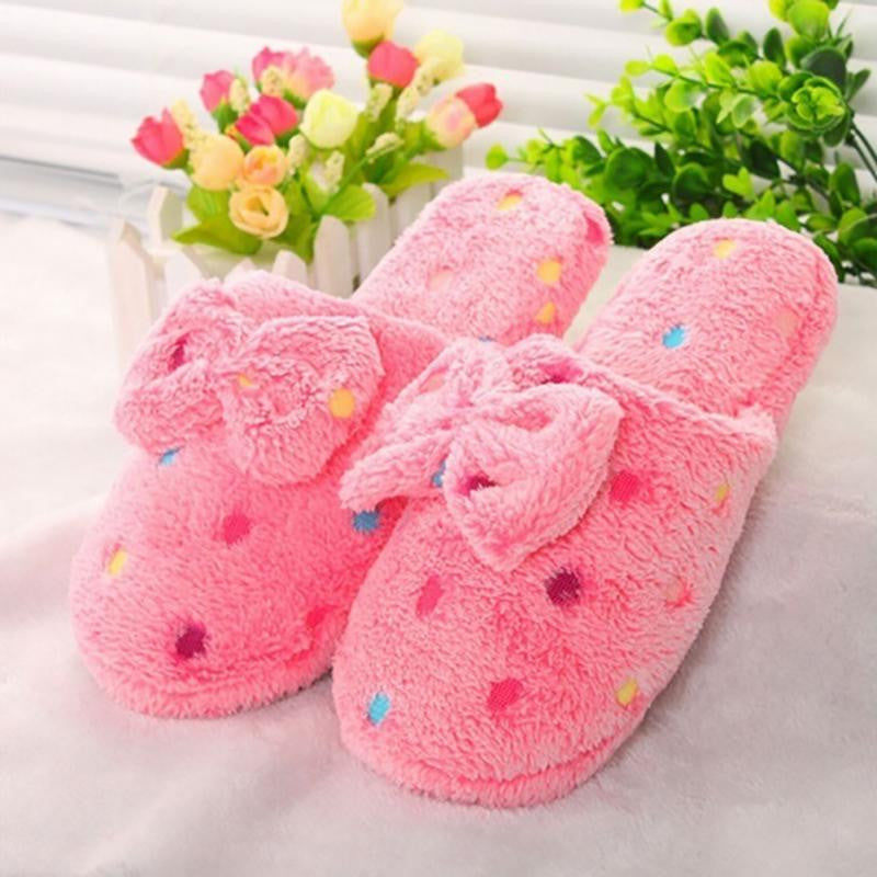 10 MINUS Pink / 6.5 2016 New Indoor Home Slippers Cotton Fabric Slippers Home Slippers Couples Wooden Floor Slippers For Women 2016 New Indoor Home Slippers Cotton Fabric Slippers Home Slippers Couples Wooden Floor Slippers For Women 2016 New Indoor Home Slippers Cotton Fabric Slippers Home Slippers Couples Wooden Floor Slippers For Women Pink / 6.5