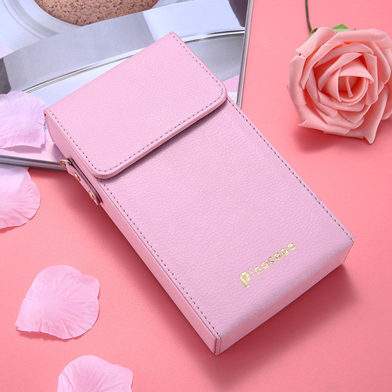 10 MINUS pink Fashion Card Slot Wallet Leather Case For Samsung Galaxy Note 5 Note 4 Note 7 S6 Edge Plus S6 Edge S5 S4 A5 A7 A8 Messenger Bags Fashion Card Slot Wallet Leather Case For Samsung Galaxy Note 5 Note 4 Note 7 S6 Edge Plus S6 Edge S5 S4 A5 A7 A8 Messenger Bags Fashion Card Slot Wallet Leather Case For Samsung Galaxy Note 5 Note 4 Note 7 S6 Edge Plus S6 Edge S5 S4 A5 A7 A8 Messenger Bags pink