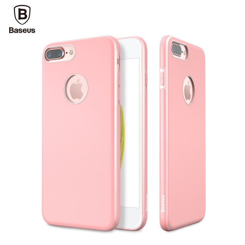 10 MINUS Pink / For iPhone 7 Baseus Brand For iPhone 7 Plus Case For iPhone 7 Case Luxury Mystery Full Body Case Coque Ultra Thin Soft TPU Back Cover Shell Baseus Brand For iPhone 7 Plus Case For iPhone 7 Case Luxury Mystery Full Body Case Coque Ultra Thin Soft TPU Back Cover Shell Baseus Brand For iPhone 7 Plus Case For iPhone 7 Case Luxury Mystery Full Body Case Coque Ultra Thin Soft TPU Back Cover Shell Pink / For iPhone 7
