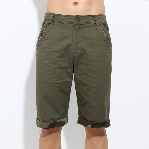 10 MINUS Plus Size Men Shorts Fashion Casual Comfortable shorts men Loose Army Green Cotton Shorts Camouflage Men MK-720 Plus Size Men Shorts Fashion Casual Comfortable shorts men Loose Army Green Cotton Shorts Camouflage Men MK-720 Plus Size Men Shorts Fashion Casual Comfortable shorts men Loose Army Green Cotton Shorts Camouflage Men MK-720