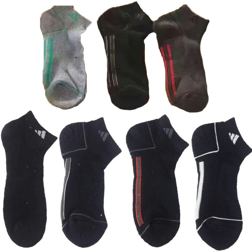 2016 New Men's Brand Winter Socks thick Warm Socks Quick Dry Breathable Warm Absorb Sweat Antibacterial Unisex Coolmax Socks - 10MINUS: Online Shopping Destination with High-Quality