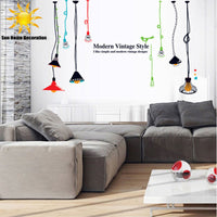 10 minus real Light Bulb Room Decor Mural Art Vinyl Wall Stickers 3d adhesive to Stickers Home Decoration Decal  For Kids Rooms real Light Bulb Room Decor Mural Art Vinyl Wall Stickers 3d adhesive to Stickers Home Decoration Decal  For Kids Rooms real Light Bulb Room Decor Mural Art Vinyl Wall Stickers 3d adhesive to Stickers Home Decoration Decal  For Kids Rooms