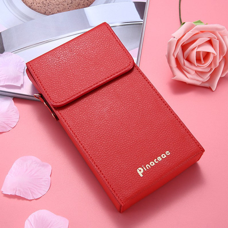 10 MINUS red Fashion Card Slot Wallet Leather Case For Samsung Galaxy Note 5 Note 4 Note 7 S6 Edge Plus S6 Edge S5 S4 A5 A7 A8 Messenger Bags Fashion Card Slot Wallet Leather Case For Samsung Galaxy Note 5 Note 4 Note 7 S6 Edge Plus S6 Edge S5 S4 A5 A7 A8 Messenger Bags Fashion Card Slot Wallet Leather Case For Samsung Galaxy Note 5 Note 4 Note 7 S6 Edge Plus S6 Edge S5 S4 A5 A7 A8 Messenger Bags red