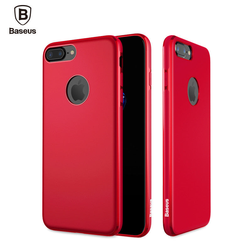 10 MINUS Red / For iPhone 7 Baseus Brand For iPhone 7 Plus Case For iPhone 7 Case Luxury Mystery Full Body Case Coque Ultra Thin Soft TPU Back Cover Shell Baseus Brand For iPhone 7 Plus Case For iPhone 7 Case Luxury Mystery Full Body Case Coque Ultra Thin Soft TPU Back Cover Shell Baseus Brand For iPhone 7 Plus Case For iPhone 7 Case Luxury Mystery Full Body Case Coque Ultra Thin Soft TPU Back Cover Shell Red / For iPhone 7