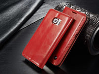 10 minus Red / For Samsung S7 Original Phone Cases For Samsung Galaxy S7/ S7 Edge Fundas Luxury Genuine Leather Magnet Auto Flip Wallet Case Cover Accessories Original Phone Cases For Samsung Galaxy S7/ S7 Edge Fundas Luxury Genuine Leather Magnet Auto Flip Wallet Case Cover Accessories Original Phone Cases For Samsung Galaxy S7/ S7 Edge Fundas Luxury Genuine Leather Magnet Auto Flip Wallet Case Cover Accessories Red / For Samsung S7