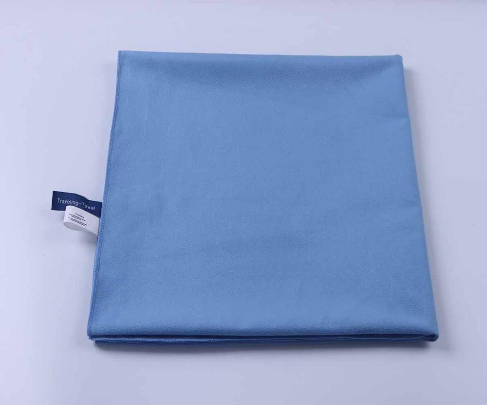 12 Colors 90*180 80cmx160cm 30*75cm 75*135 Microfiber Beach towel   Drying Travel Sports Swiming  Bath body Towel Yoga Mat Drape - 10MINUS: Online Shopping Destination with High-Quality