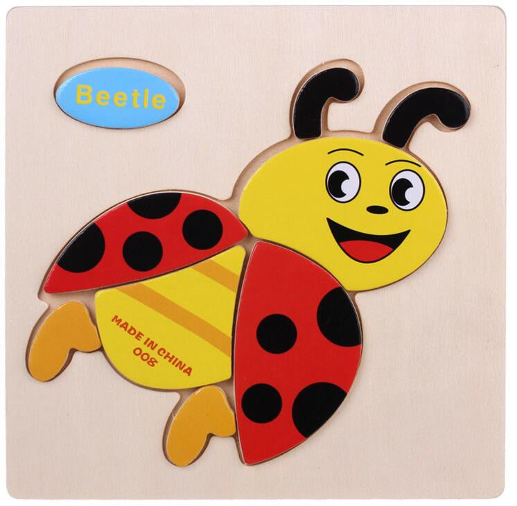 10 minus Sky Blue Wooden 3D Puzzle Jigsaw Wooden Toys For Children Cartoon Animal Puzzle Intelligence Kids Educational Toy Toys Wooden 3D Puzzle Jigsaw Wooden Toys For Children Cartoon Animal Puzzle Intelligence Kids Educational Toy Toys Wooden 3D Puzzle Jigsaw Wooden Toys For Children Cartoon Animal Puzzle Intelligence Kids Educational Toy Toys Sky Blue