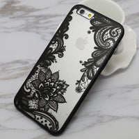 10 MINUS Style 1 / For iphone 6Plus 6SP Sexy Lace Floral Paisley Flower Mandala Henna Clear Case For iphone 6 6S Plus 6Plus Phone Cases Fashion Cartoon Capa Back Cover Sexy Lace Floral Paisley Flower Mandala Henna Clear Case For iphone 6 6S Plus 6Plus Phone Cases Fashion Cartoon Capa Back Cover Sexy Lace Floral Paisley Flower Mandala Henna Clear Case For iphone 6 6S Plus 6Plus Phone Cases Fashion Cartoon Capa Back Cover Style 1 / For iphone 6Plus 6SP